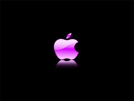 49-apple
