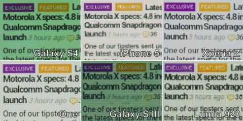 screen-comparison-galaxy-s4-530x265