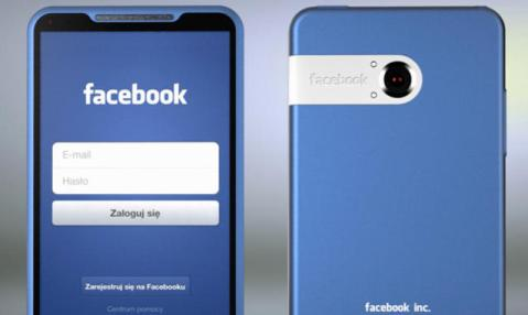 Facebook-Smartphone-bonikowski_h_partb
