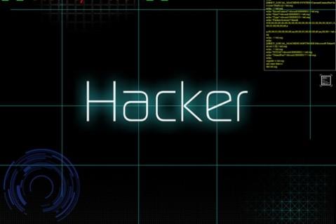 hacker-aattaccano-siti-istituzionali-colpito-il-tribunale-di-milano-e-la-polizia-della-campania2-638x425