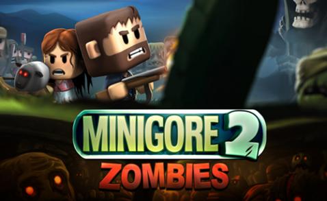 Minigore2